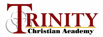 Trinity Christian Academy expands