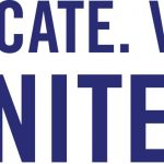 United Way of Lamar County raises more than $677,000 for local non-profit programs