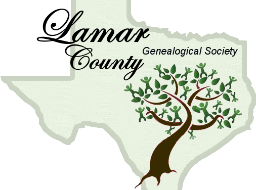 Robert High to speak at the Lamar County Genealogy Society