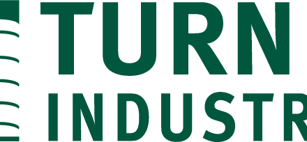 Turner Industries to host Job Fair this month