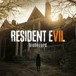 VIDEO GAME REVIEW: Resident Evil 7 (PlayStation 4, Xbox One, PC)