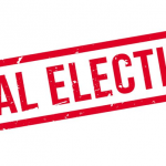 Lamar County Election Results – North Lamar still to come