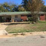 Home for sale – Investor opportunity