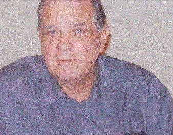 Donald Russell Freelen, 67, of Paris, TX