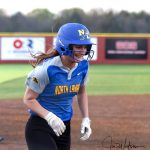 North Lamar Continues District Domination in Win Over Paris