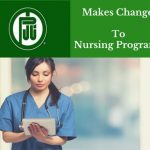 Changes coming to PJC nursing programs