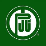 Study shows PJC graduates higher percentage of students than peers