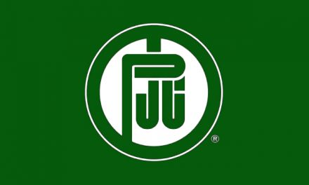 PJC holding campus carry town hall meetings next week