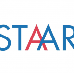 STAAR Testing – More precise this year?