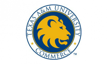 Texas A&M-Commerce Women's Basketball Coach Invited To NCAA Sleep And Wellness Conference