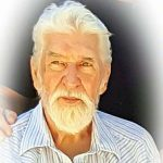 Johnny D. Todd, 73 of Lamar Point