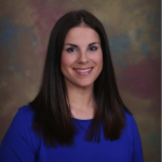 Katie Exum named Principal for Roxton ISD