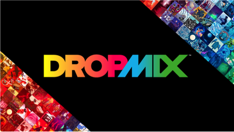 Dropmix A Card Game From The Creators Of Guitar Hero And Rock Band