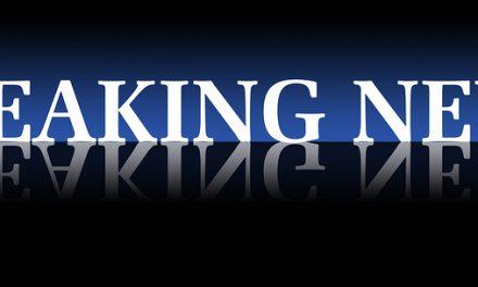 Greenville shooter dead