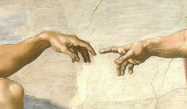 Sistine Chapel digitally captured for future restoration project