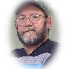 Gregory Wayne Dozier, 56 of Paris