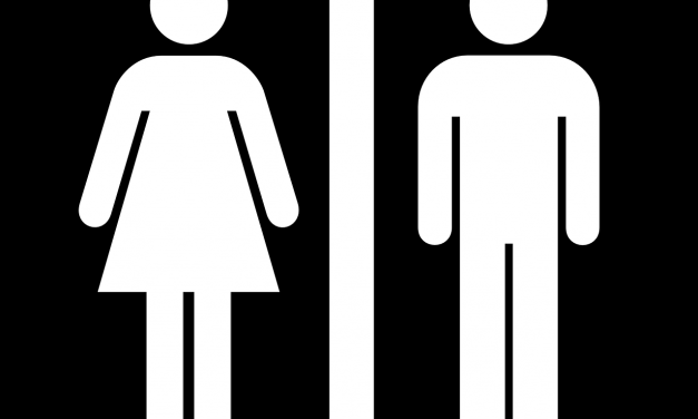 Senate to debate transgender bathroom bill today