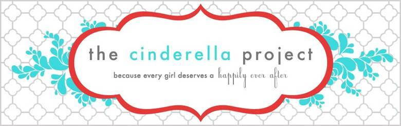 The Cinderella Project accepting prom dress donations
