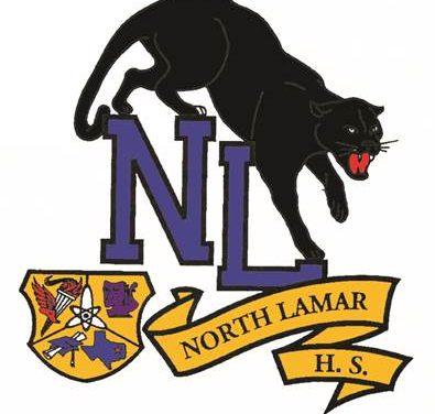 NLHS debaters win scholarships