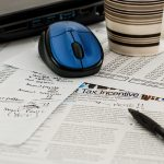 Don't mess with taxes – 12 Easy Tax Tips