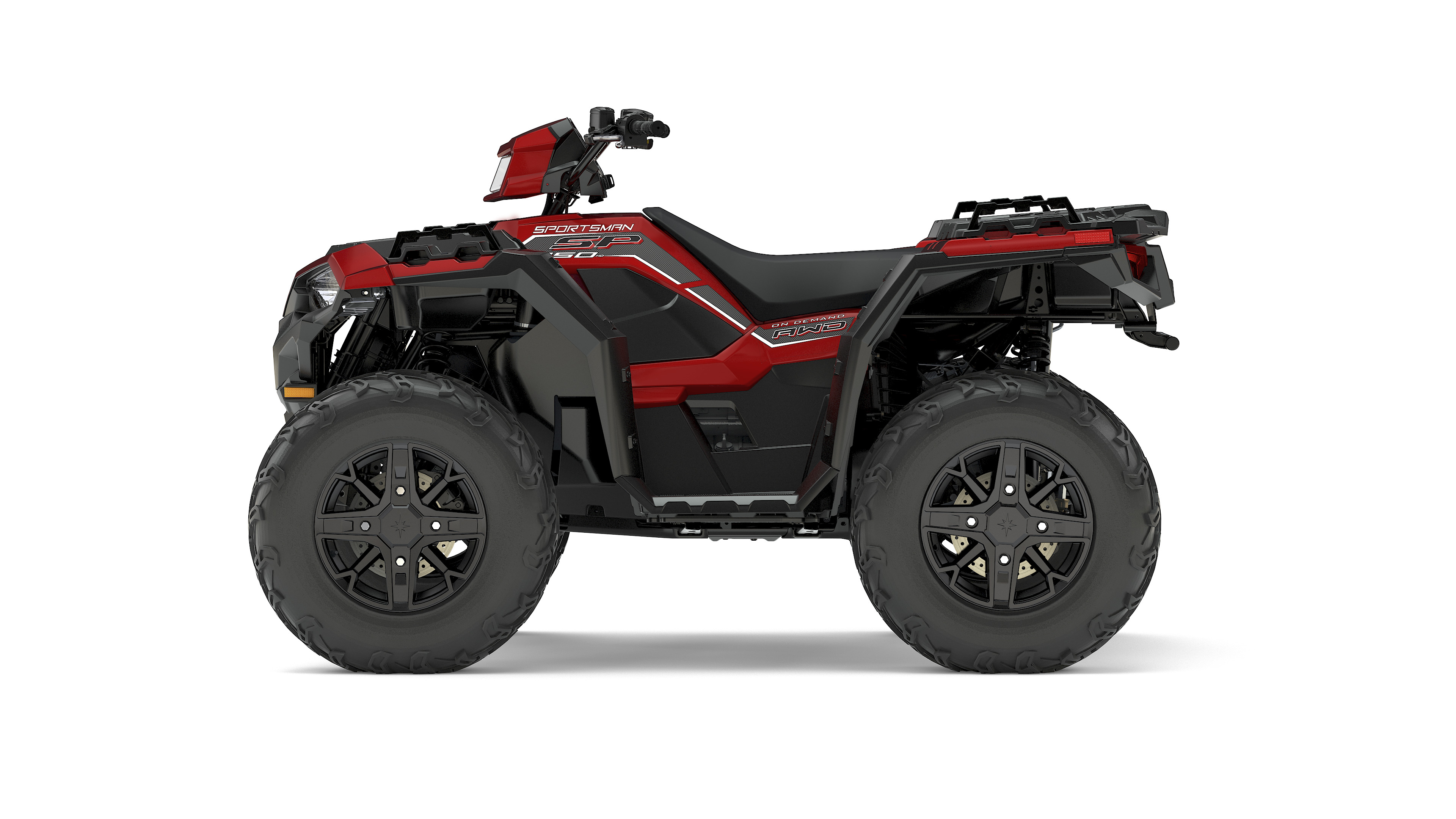 polaris recalls certain rangers and atv models over 54 000 vehicles. Black Bedroom Furniture Sets. Home Design Ideas