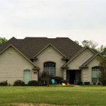 Stunning home for sale in NLISD