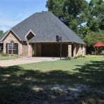 Beautiful 3/2 brick home on 6 acres for sale