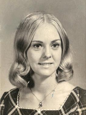 Deborah Kay Turner, 63, of Paris