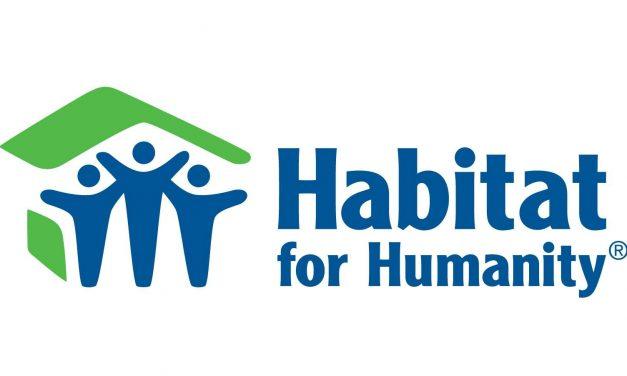 Help Lamar County Habitat for Humanity win $1000