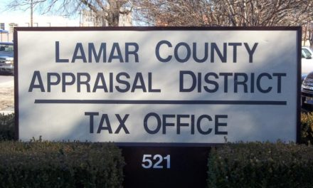 April 17, 2017 is the Deadline for Filing Property Tax Renditions