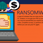 """Rensenware"" malware forces you to become an anime game champion to unlock computer"
