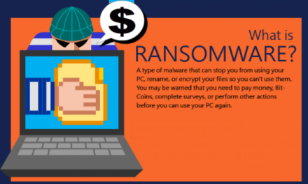 """""""Rensenware"""" malware forces you to become an anime game champion to unlock computer"""