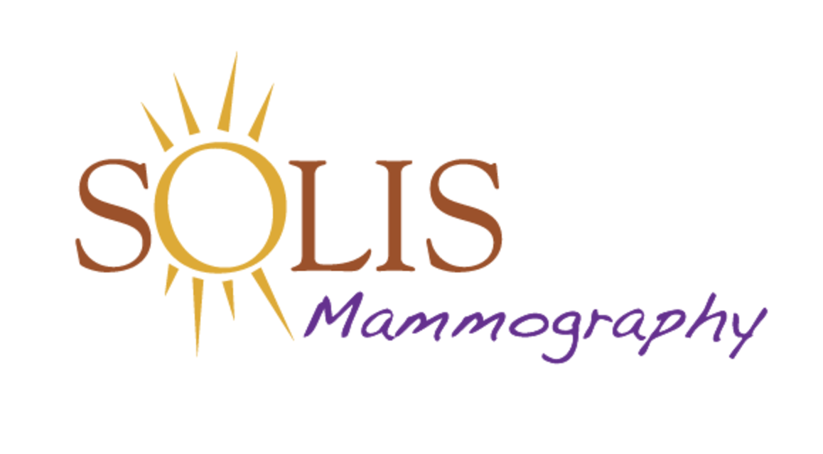 Solis Mammography urging support for TX HB1036 regarding 3-D Mammography