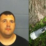 Arrest Made for Hoax Bomb in Deport, TX