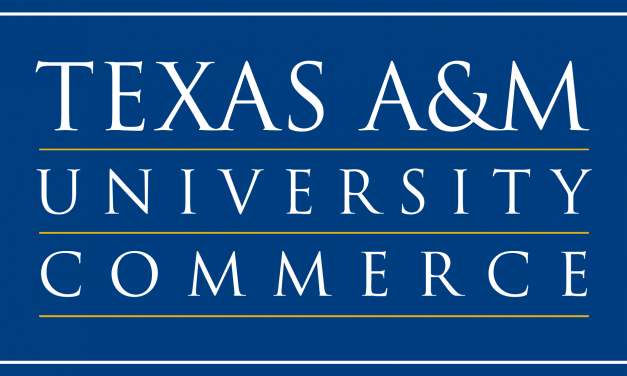 New Head Basketball Coach named for Texas A&M Commerce