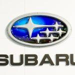 Subaru recalling more than 30,000 cars