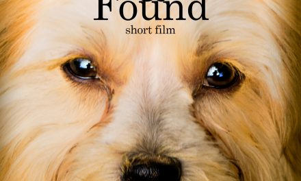 Lost & Found – a short film