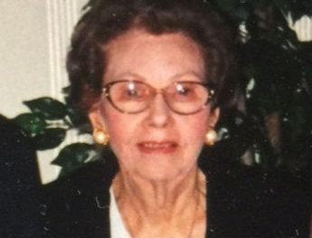 Maggie Lee Risinger