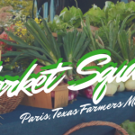 Ride Your Bike to the Market Day – from Reno to the Paris Farmers Market on the Trail de Paris