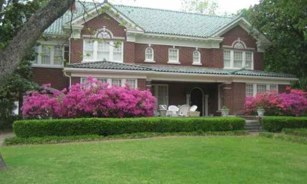 Historic gorgeous estate home for sale