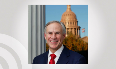 Gov. Abbott hoping to pass 21 bills in special session