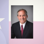Texas to immediately appeal ruling on Dismemberment Abortion Ban to protect unborn