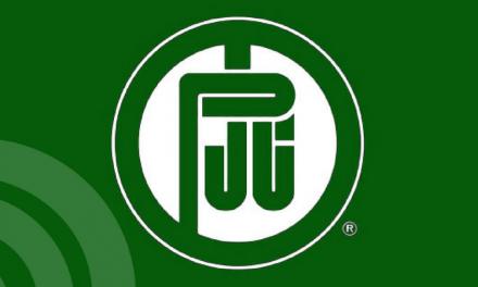 NJCAA recognizes academic achievement of 15 PJC athletes