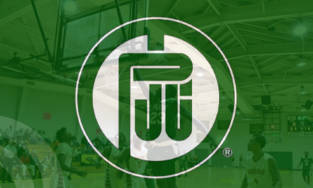 PJC Hosting two basketball summer camps in June