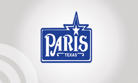 Paris Sanitation Department Operational on Monday
