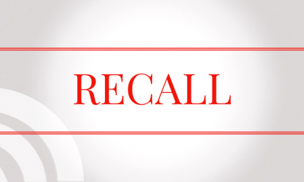 Potential Label Mix-Up Leads to Voluntary Recall of Prescription Medicines