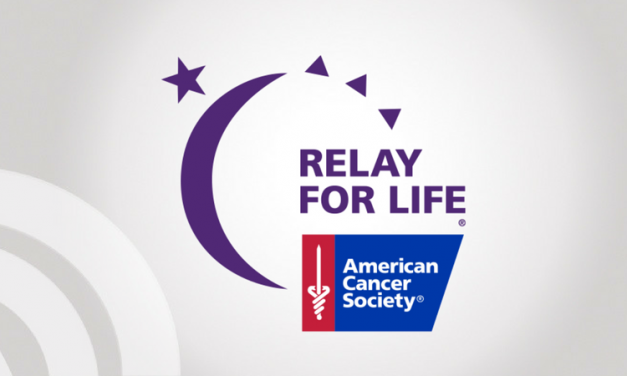 Relay for Life of Lamar County