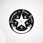 DPS Urges Texans to Stay Vigilant, Report Suspicious Activity