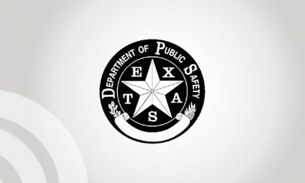 DPS Commercial Vehicle Roadcheck Inspections Top 8,000
