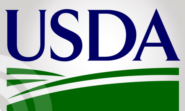 Applications Open for Grants to Support Economic Development in Rural Communities